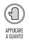 applicare-a-guanto