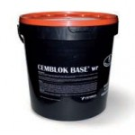 cemblock-base-wr