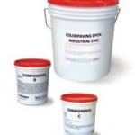 colorpaving-epox-industrial-chic resine per pavimenti verona