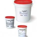 colorpaving-epox-raso resine per pavimenti verona