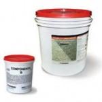 colorpaving-epox-satinato resine per pavimenti verona
