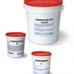 colorpaving-epox-stucco resine per pavimenti verona
