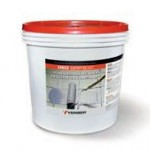 geogrip-eco resine per pavimenti verona