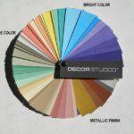 decor-stucco-selezione-da-mazzetta-colori