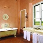 DECORSTUCCO BATHROOM