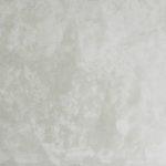decorstucco-metallic-tinta-vintage-pearl