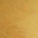 decorstucco-metallico-tinta-oro-rosa