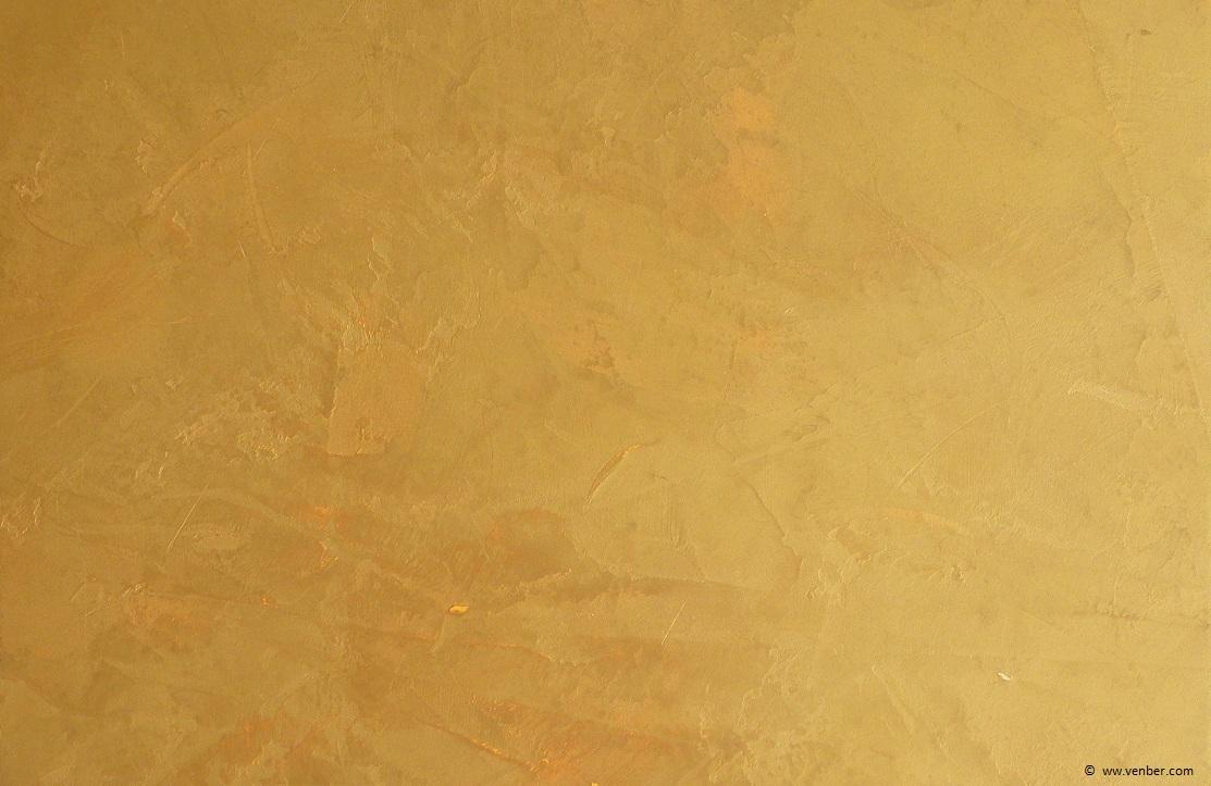 Galleria immagini decorativi venber verona - Vernice per muri interni ...