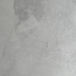 decorstucco-metallico_tinta-peltro