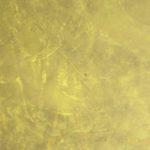 decorstucco-metallic-vintage-brass