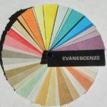 evanescenze_mazzetta-colori