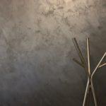 metalglitter-grafite