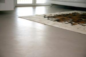 resine per pavimenti