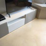 colorpaving-epox-stucco-perlato-1