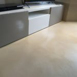 colorpaving-epox-stucco-perlato-2
