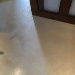colorpaving-epox-stucco-perlato-3