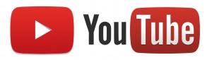 icona_youtube