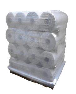 polietilene-bobine-sc-ontornate