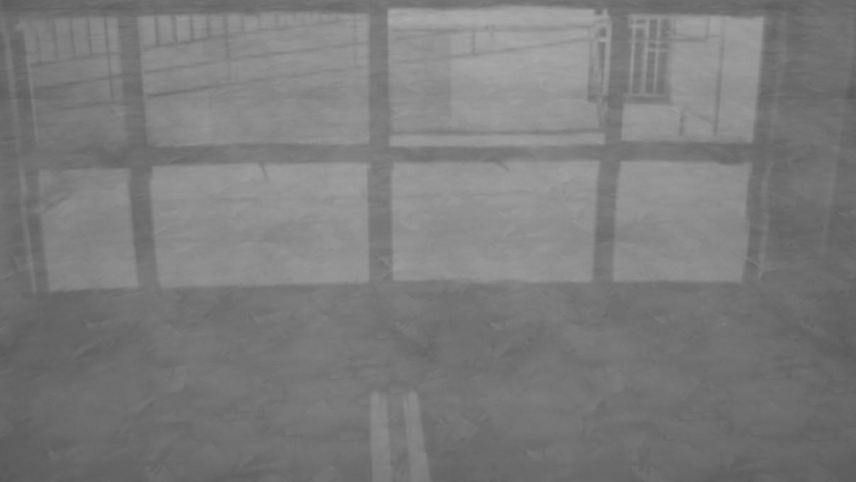 Pavimento In Resina Texture.Resine Per Pavimenti Con Stile