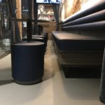 COLORPAVING EPOX INDUSTRIAL CHIC